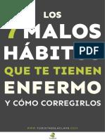 Tu_dieta_es_la_clave_Ebook.pdf