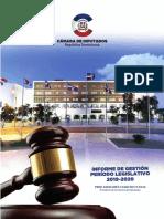 MEMORIA CD 2019-2020.pdf
