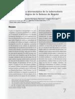 Dialnet-EstudioMacroYMicroscopicoDeLaTuberculosisAviarEnUn-4943769.pdf
