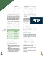 Automação Industrial_aula 6_Projeto de Automação .pdf