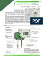 Datasheet-EE211.pdf
