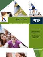 Adulto-joven-diapositivas grupo #6