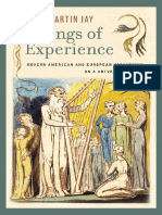 Songs of Experience_ Modern American and European Variations - Martin Jay.pdf