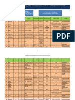MAJ  20 08 20 LISTE LBM bfc prelevements COVID-19 au public.pdf