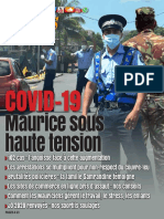 NEW JOURNAL 5+ 29 MARS 2020.pdf.pdf