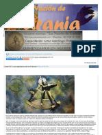 www_urania_com_ar_index_php_astrologia_investigaciones_122_n