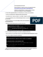 0000145992-procedimiento_para_la_instalacion_de_kaspersky_linux_8.pdf