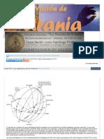 www_urania_com_ar_index_php_astrologia_articulos_y_notas_111