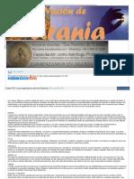 www_urania_com_ar_index_php_otros_temas_terapias_60_cromoter