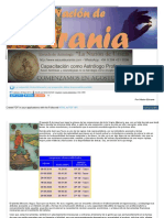 www_urania_com_ar_index_php_astrologia_investigaciones_120_l