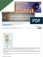 www_urania_com_ar_index_php_astrologia_investigaciones_106_1
