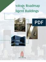 Intelligent building research a review net present value cost intelligentbuilding batimentsintelligenteng fandeluxe Choice Image