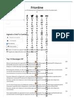 Las 5 fallas más típicas en aire acondicionado split y cómo resolverlas - Tercera parte.pdf