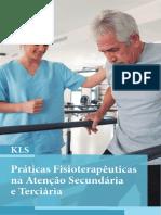 Fisioterapêuticas na atencao secundaria e terciaria.pdf