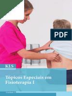 topicos especiais enm Fisioterapia 1.pdf