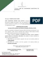 Peticao_-_JOSE_RAIMUNDO_SIMOES_-_ALVARA (1)