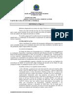 Sentença - Danos Morais.pdf