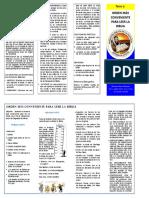 5 ORDEN MÁS CONVENIENTE.pdf