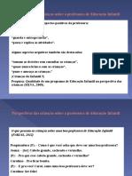 2.1 Representações Sociais das professoras.ppt [Reparado]