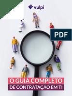 ebook-guia-completo-contratacao-ti.pdf