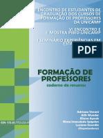 Formação-Professores-XII-Encontro-Estudantes-2