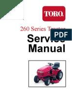 toro wheelhorse demystification electical wiring diagrams for all rh scribd com Wheel Horse Tractor Wiring Diagram Wheel Horse Tractor Wiring Diagram