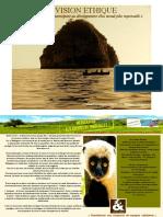 CatalogueVision_Ethique.pdf
