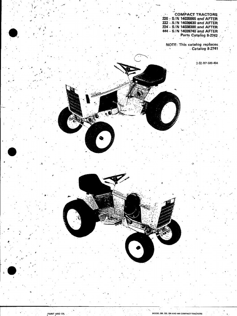 Case 446 Wiring Diagram Library 92 454 Ingersoll Search For Diagrams U2022 3pt Hitch