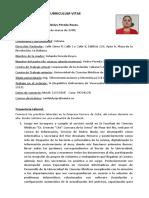 Currículum Vitae - Carileidys PR ampliado 18jul2019