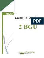Computación 2BGU.docx