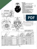 20 Hp Briggs Vanguard Engine Parts Diagram Wiring - Wiring