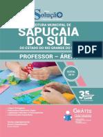 Apostila concurso de Sapucaia.pdf