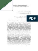 ROMITI_2.pdf