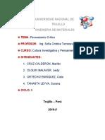 PENSAMIENTO CRITICO.docx