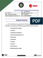 PROP HCA 7778-20 - CAMP FRIO - FAN COIL 14 TR TRANE (1)