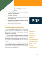 DIRECAO_DETRAN_03