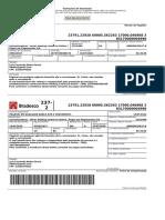 boleto-5f0ab7e4d0645.pdf