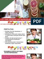 gizi-dan-kesehatan-reproduksi_20161