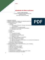 Apuntes arrendamiento fincas urbanas.pdf