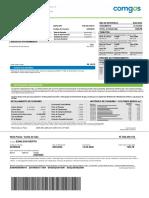 segundaViaFaturaPDF.pdf