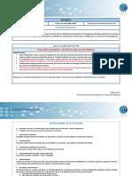 ACTIVIDAD FORMATIVA 1 - E1
