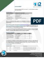Requerimientos tecnicos ESET v7 (1) (003)
