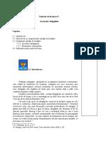 Unitatea de invatare 5 Izvoarele obligatiilor(1)