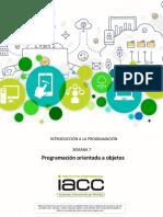 I_INTROPROGRAMS7_contenido (1).pdf