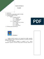 Unitatea de invatare 4 Garantiile(1)