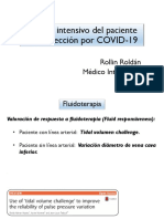Covid 19_VM Rolin.pdf