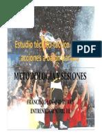 116972518-Estudio-tecnico-tactico-de-las-acciones-a-balon-paradoPONENCIA-Modo-de-compatibilidad.pdf