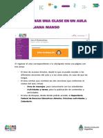 como_armar_una_clase_en_un_aula_virtual_Juana_Manso_v2