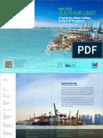 rb183260_mpa_imo2020_brochure_ship_calling_to_sg_v9 (1)