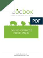 catalogo_foodbox_2018